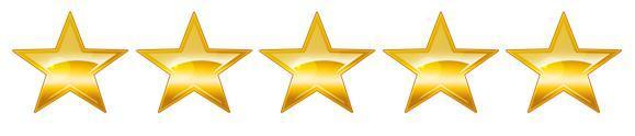 Morningstar fund ratings foster short-term investment focus